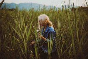 Women's Hormonal Balance