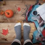 17 Autumn Self Care Ideas You Need To Be Using