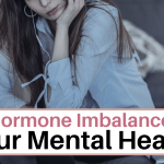 mental health and PMS