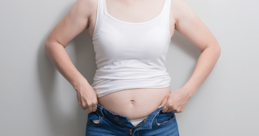 How to lose weight if you have a hormone imbalance