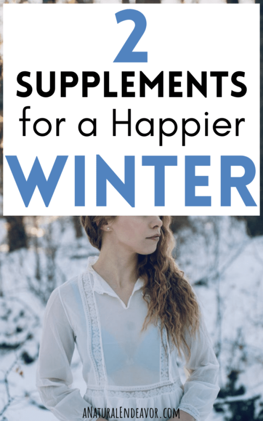 boost your mood this winter