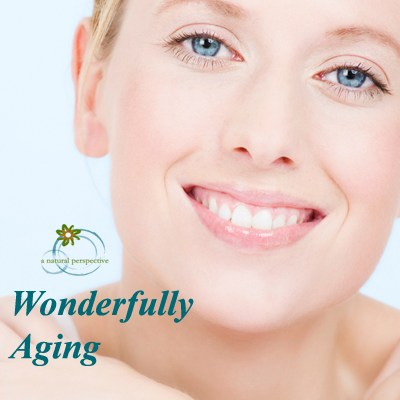 Key Ingredients for Beautiful Skin at Any Age