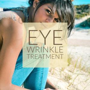 Eye wrinkle Treatment essential Oils Evening Primrose-anaturalperspective