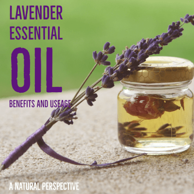 benefits and usage of lavender essential oil