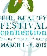 The Beauty Festival, March 1 to 8, 2012