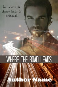 Where the Road Leads
