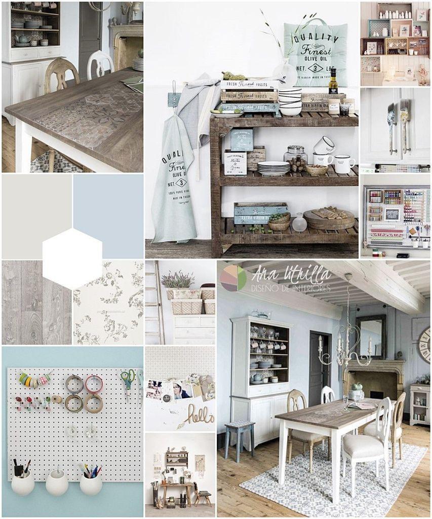 diseño-interiores-local-scrapbooking-ana-utrilla