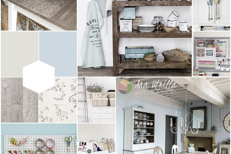 diseño-interiores-local-scrapbooking-ana-utrilla
