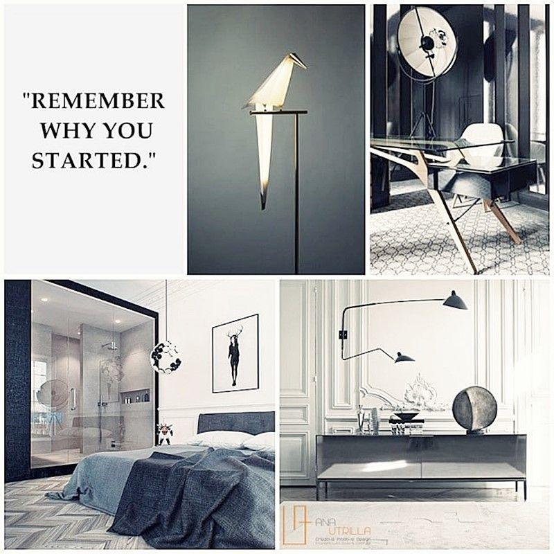 Decoración de interiores elegantes y sofisticados inspiración e ideas