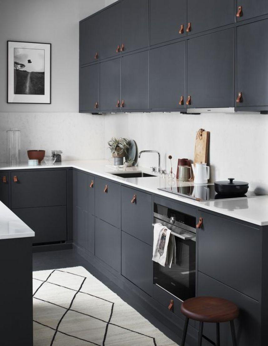7 errores que te separan de tu cocina perfecta dise o de interiores y decoraci n online ana - Disenar interiores online ...