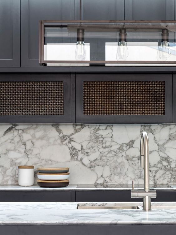 Luigi-Rosselli-Architects-kitchen-diseño-cocinas-anautrilla-interiorismo-online