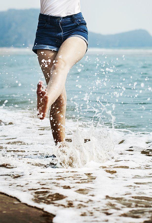 Disfruta con actividades al aire libre mientras haces reformas en casa en verano