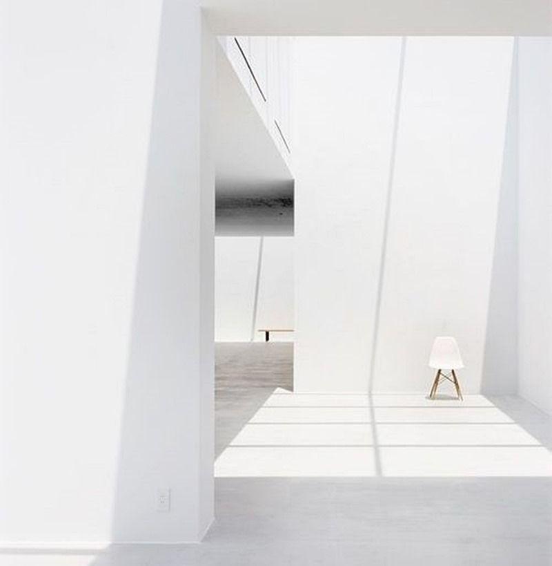 5 Pasos para completar la decoración de interiores de tu hogar a tu gusto y estilo @Utrillanais
