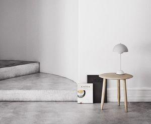 Cómo saber si la decoración de tu casa está completa, utri-consejos @Utrillanais