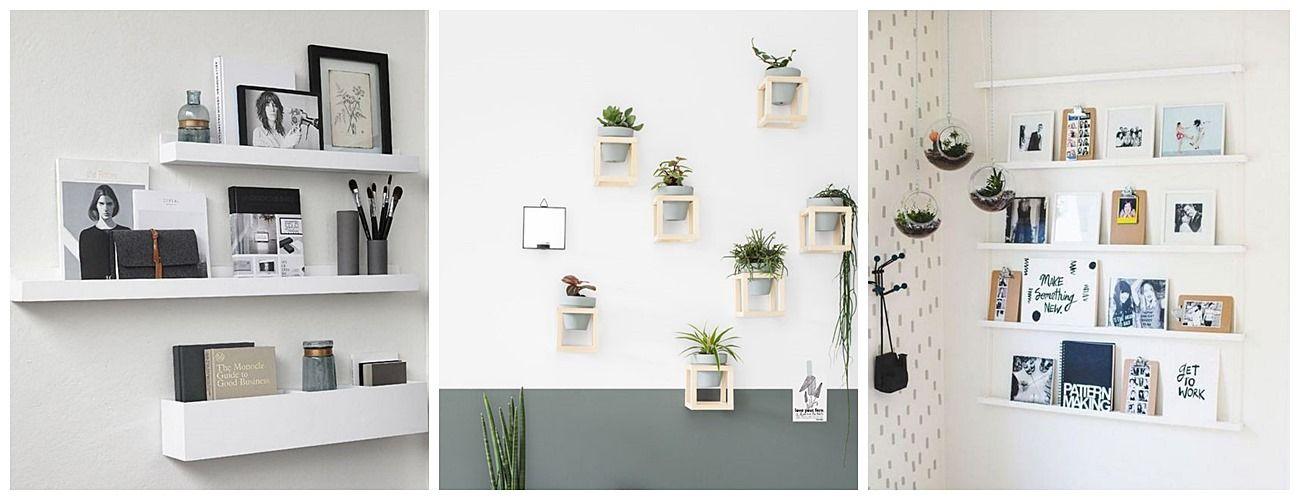 Completa tu hogar con una decoración a tu gusto y personalidad no tengas miedo a transmitir lo que quieres @Utrillanais