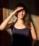 Opiniones de clientes: Pilar y su salón-comedor de estilo nórdico