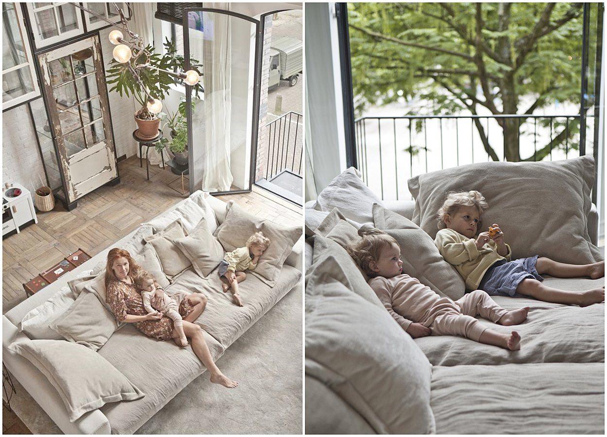 Aspectos imprescindibles para escoger el mobiliario perfecto para tu casa, tips decoración de interiores @Utrillanais