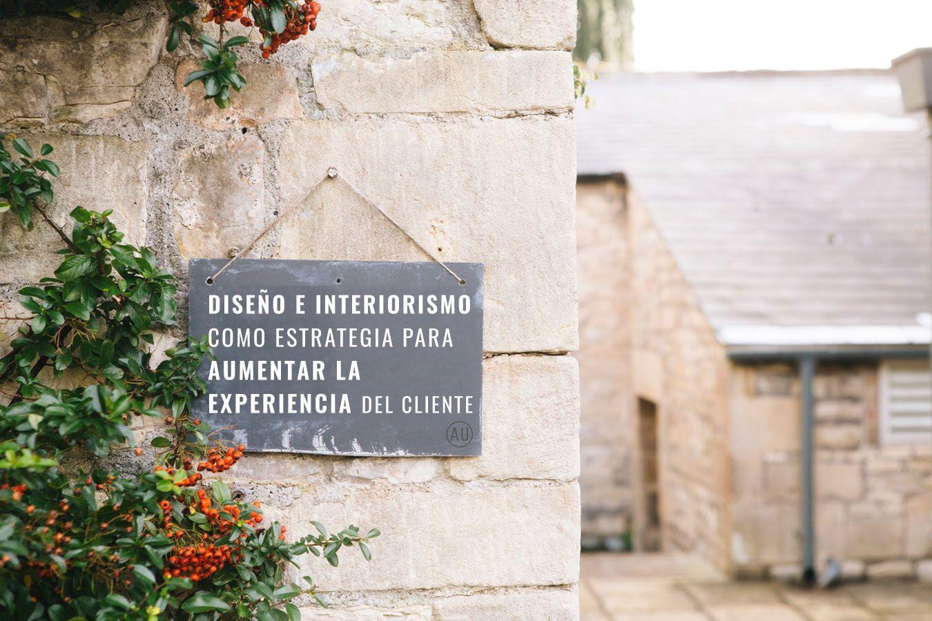 Diseño e interiorismo en alojamientos turísticos rurales para mejorar y completar la experiencia del cliente, consejos para aumentar el número de reservas a través de incluir un buen diseño e interiorismo según el estilo de vida de tus huéspedes #TurismoRural #SlowLife #SlowinteriorDesign @Utrillanais