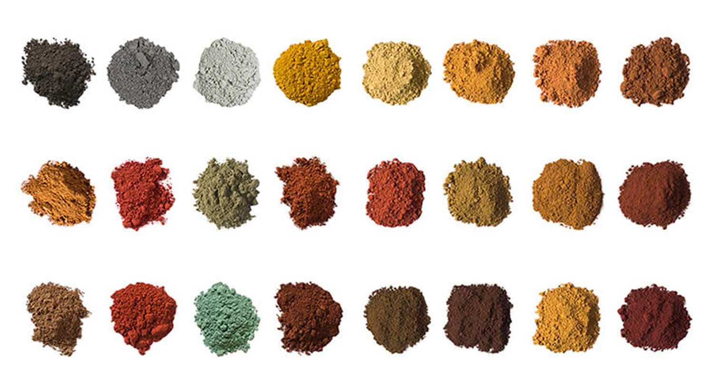 Tendencias de color sostenible en diseño e interiorismo 2020 #slowlife #slowinteriordesign #anautrillainteriorismo @utrillanais