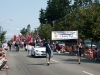 BC Day Parade 2010 Photo  1