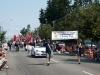 BC Day Parade 2010