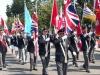 BC Day Parade 2010 Photo 2