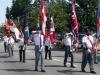 BC Day Parade 2010 Photo 4