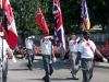 BC Day Parade 2010 Photo 5