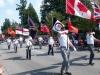BC Day Parade 2010 Photo 9