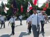 BC Day Parade 2010 Photo 15