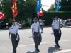BC Day Parade 2010 Photo 17