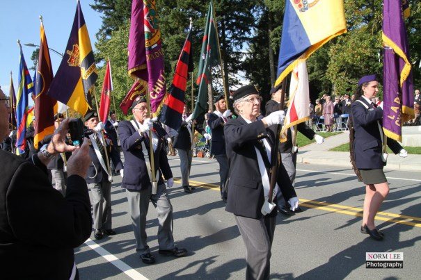 BCPC_ColourGuard-016