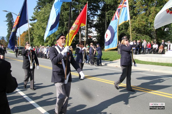 BCPC_ColourGuard-023