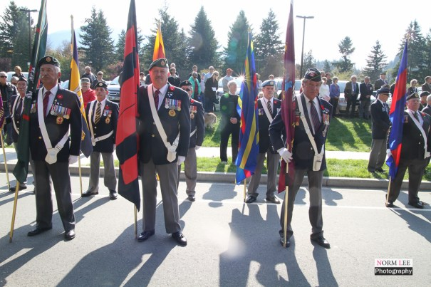 BCPC_ColourGuard-033