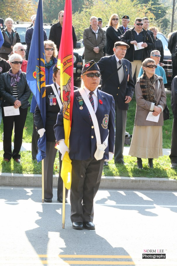 BCPC_ColourGuard-041
