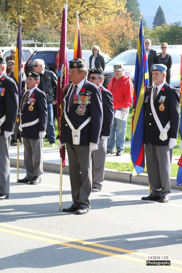 BCPC_ColourGuard-044