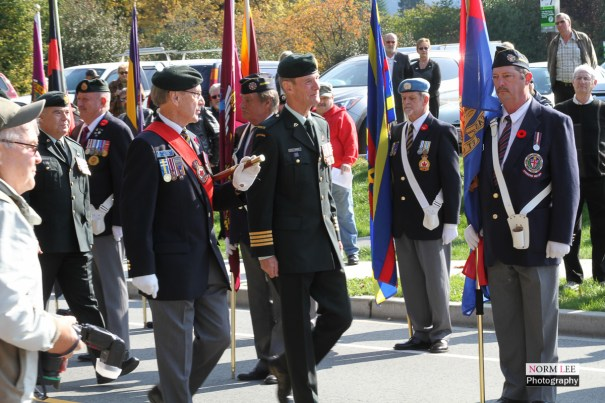 BCPC_ColourGuard-046