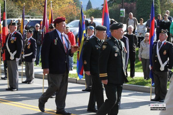 BCPC_ColourGuard-047