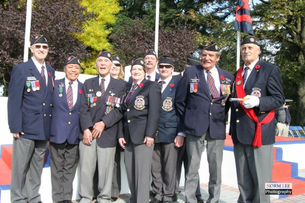 BCPC_ColourGuard-102