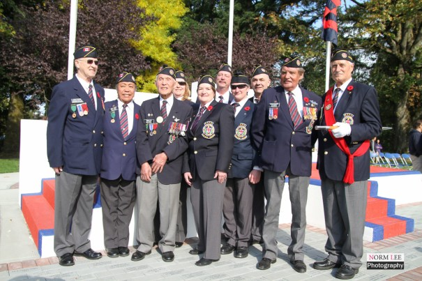 BCPC_ColourGuard-103