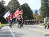 BCPC_ColourGuard-006