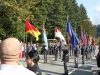 BCPC_ColourGuard-026