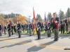 BCPC_ColourGuard-029
