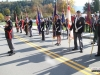 BCPC_ColourGuard-031