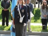 BCPC_ColourGuard-040