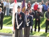 BCPC_ColourGuard-042
