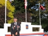BCPC_ColourGuard-106