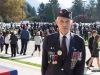 BCPC_ColourGuard-117