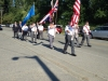 Colour Guard