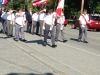 Colour Guard 2